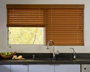 Wood Blinds Designer Blinds Amp Shutters Omaha