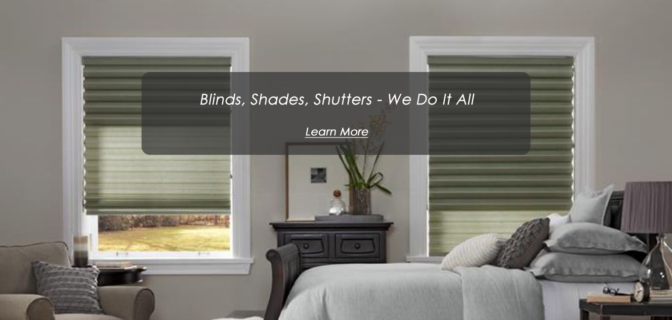 screen window budget somfy shades shade sun blinds motorized pinterest kmichels solar functioning images quiet omaha act while a recessed on as adding can best