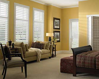 Window Blinds Omaha Custom Window Treatments Designer